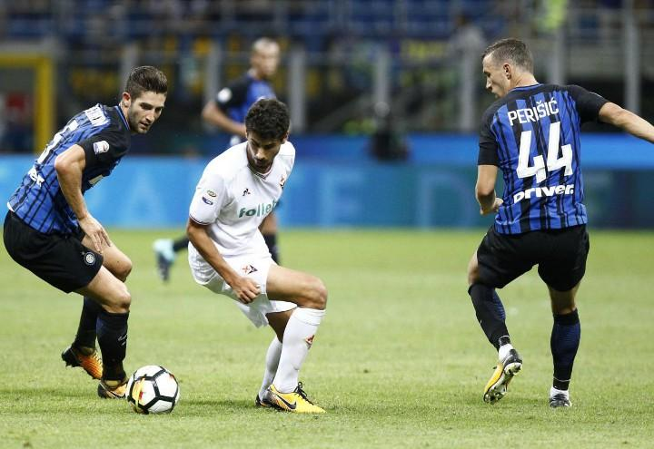 Gagliardini_Benassi_Perisic_Inter_Fiorentina_lapresse_2017