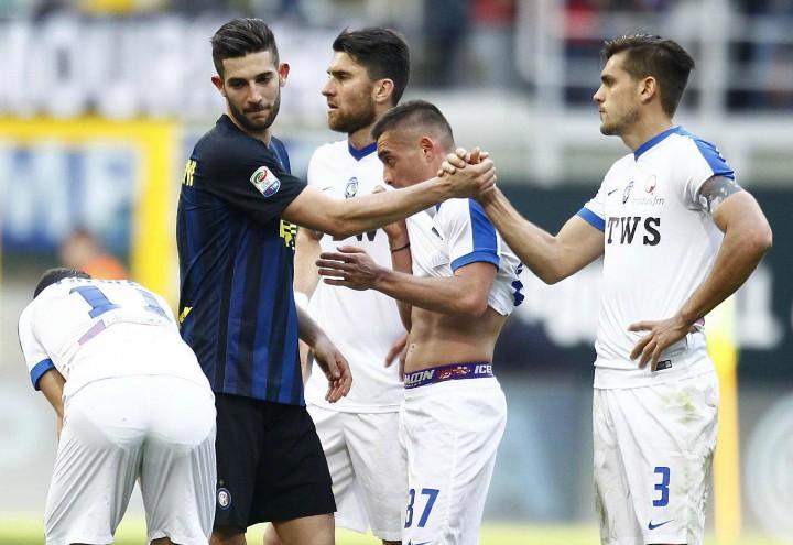 Gagliardini_Toloi_Inter_Atalanta_lapresse_2017