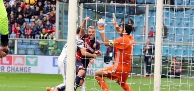 Genoa_Juventus_Rigoni_lapresse_2017