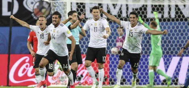 Germania_Confederations_fischiofinale_lapresse_2017