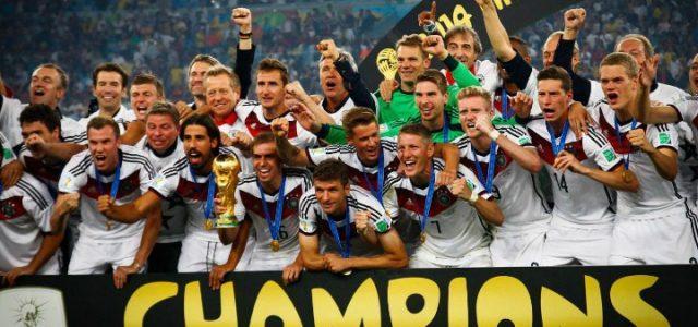 Germania_Mondiale_Coppa_lapresse_2017