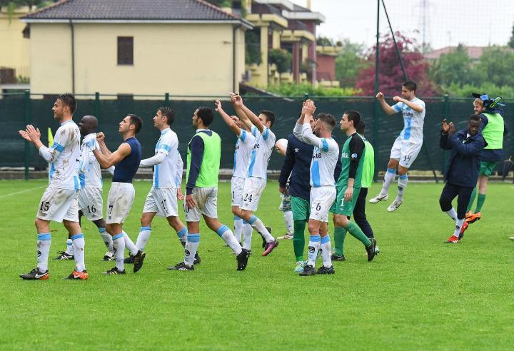 RISULTATI COPPA ITALIA SERIE C/ Diretta gol live score
