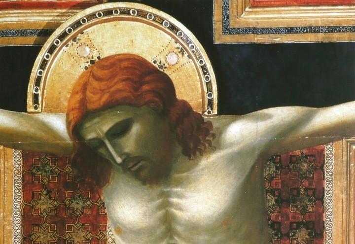 Giotto_Crocifisso