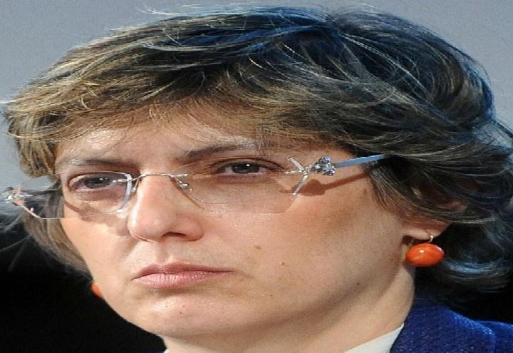 Giulia_Bongiorno