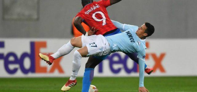 Gnohere_Luiz_Felipe_Lazio_Steaua_lapresse_2018