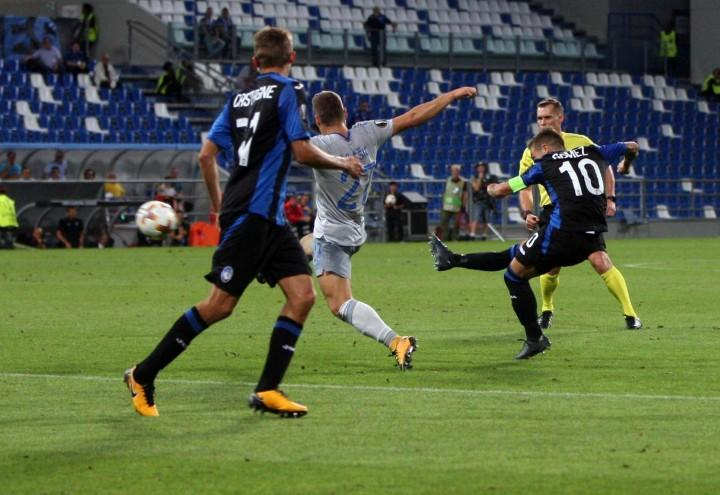 Gomez_Atalanta_Everton_tiro_lapresse_2017