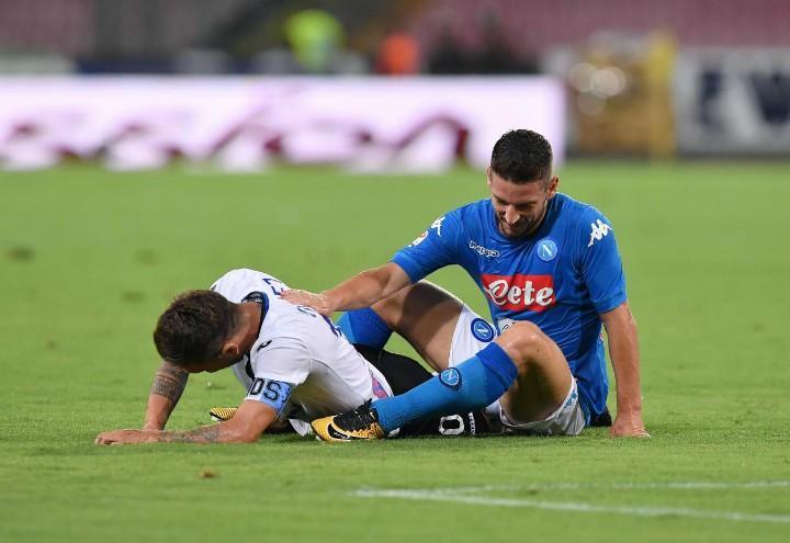 Gomez_Mertens_Napoli_Atalanta_lapresse_2018