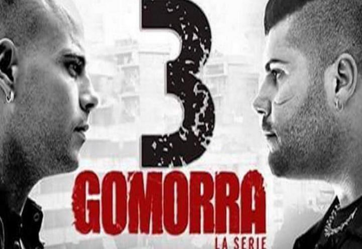 Gomorra_la_serie_3