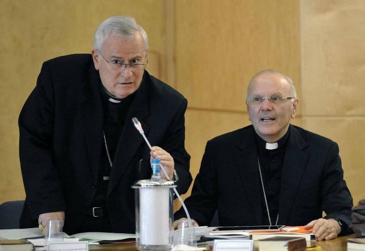 Gualtiero_bassetti_galantino_cardinale_vescovo_perugia_cei_lapresse_2017