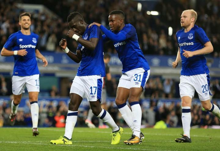 Gueye_Everton_gol_lapresse_2017