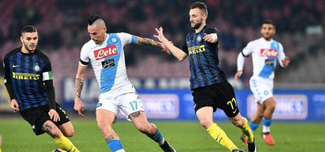 Hamsik_Brozovic_Inter_Napoli_lapresse_2017