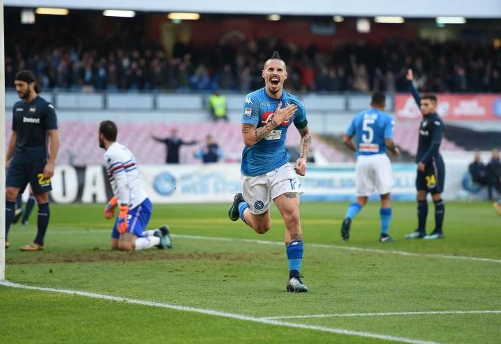 Hamsik_Napoli_Sampdoria_gol_record_lapresse_2017