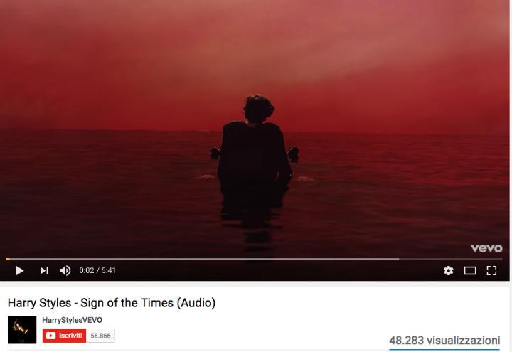Harry_Styles_TouTube_Vevo_SignOfTheTimes_2017