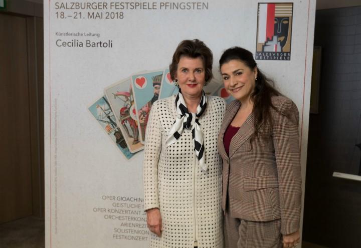 HelgaRabl-Stadler_CeciliaBartoli_cs