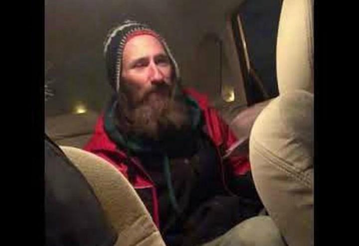 Homeless-man-twitter