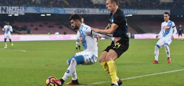 Hysaj_Perisic_Napoli_Inter_lapresse_2017