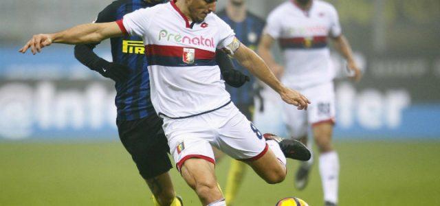 Icardi_Burdisso_Inter_Genoa_lapresse_2017