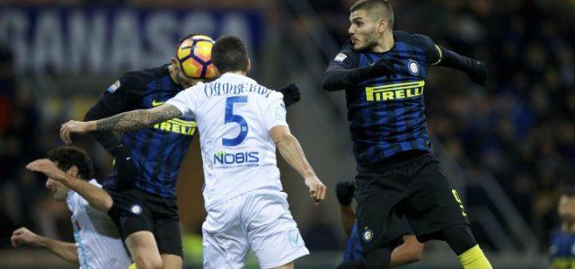 Icardi_Gamberini_Inter_Chievo_lapresse_2017