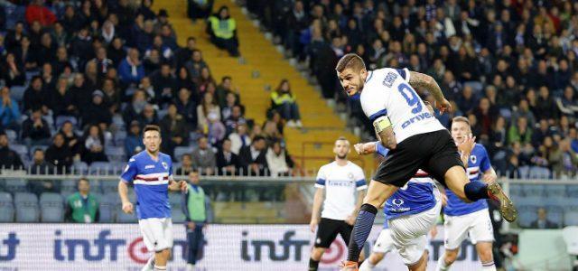 Icardi_Inter_Sampdoria_lapresse_2017