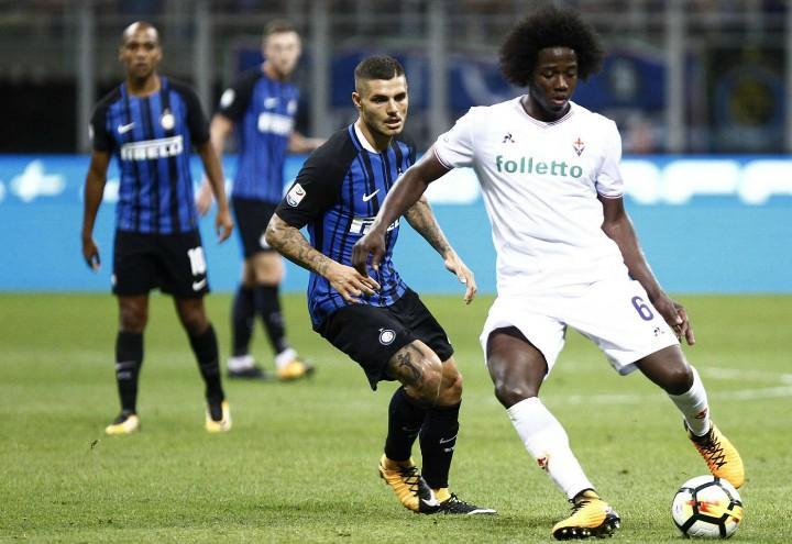 Icardi_Sanchez_Inter_Fiorentina_lapresse_2018