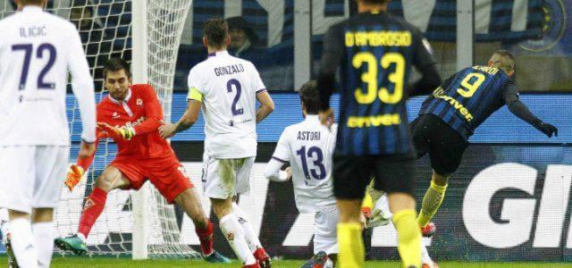 Icardi_tiro_Inter_Fiorentina_lapresse_2017