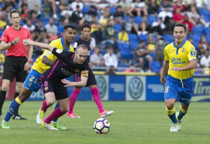 Iniesta_Barcellona_lapresse_2017