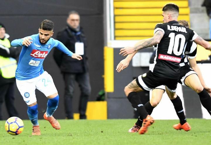 Insigne_De_Paul_Napoli_Udinese_lapresse_2017