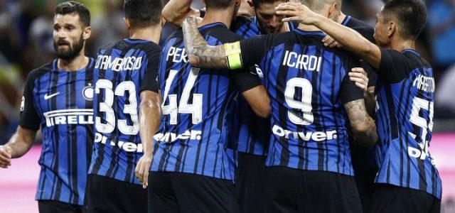 Inter_Fiorentina_gruppo_gol_lapresse_2017