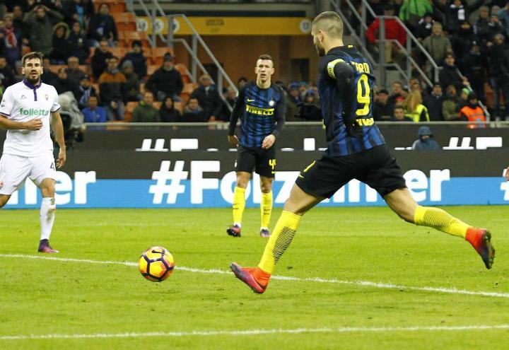 Inter_Icardi_Fiorentina_lapresse-2017