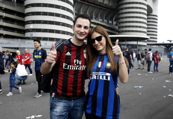 Inter_Milan_tifosi_San_Siro_lapresse_2017