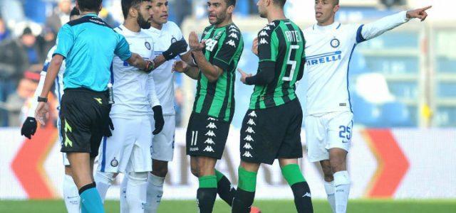 Inter_Sassuolo_Defrel_Gabigol_lapresse_2017