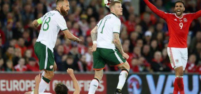 Irlanda_Galles_lapresse_2017