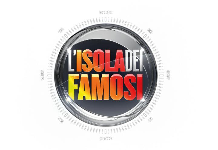 Isola_dei_famosi_logo_retiinrete_2017
