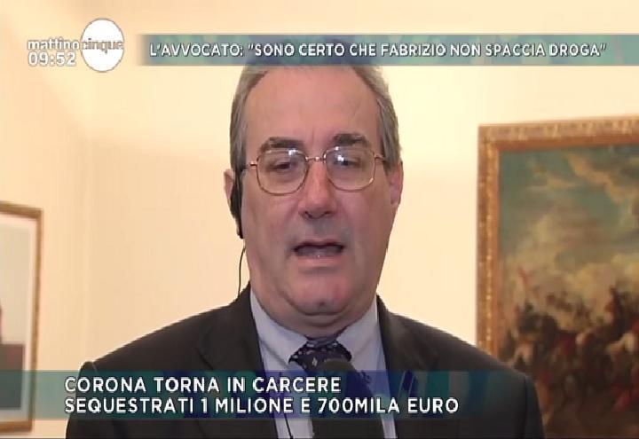 Ivano_Chiesa_avvocato_corona