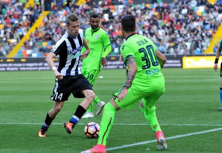 Jankto_Deiola_Udinese_Cagliari_lapresse_2017