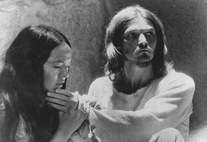 Jesus_Christ_Superstar_Elliman_Neeley_1973_wikipedia