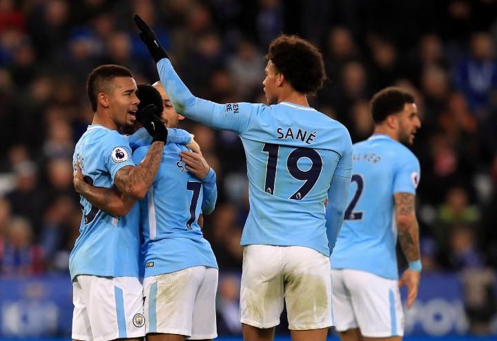 Jesus_Sane_Manchester_City_lapresse_2017