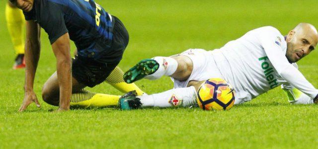 JoaoMario_Borja_Inter_Fiorentina_lapresse_2017