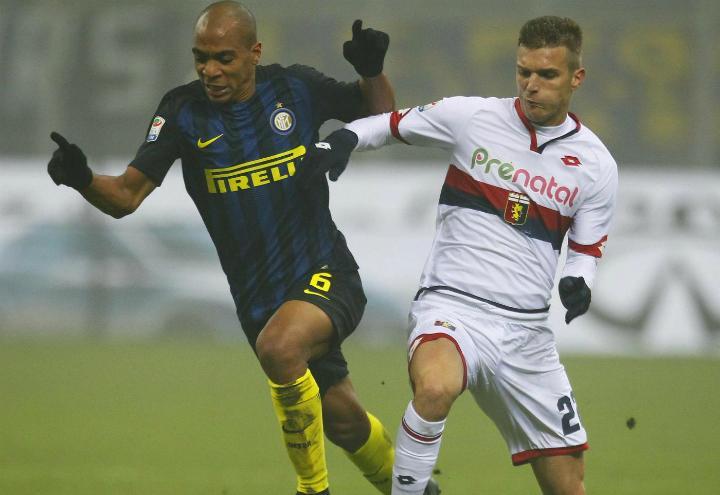 JoaoMario_Lazovic_Inter_Genoa_lapresse_2017