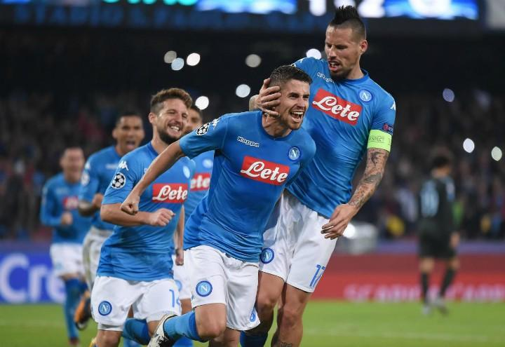 Jorginho_Hamsik_Napoli_City_rigore_lapresse_2017