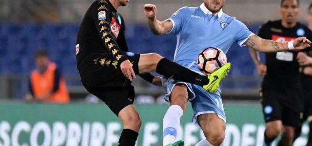 Jorginho_Immobile_Napoli_Lazio_lapresse_2017