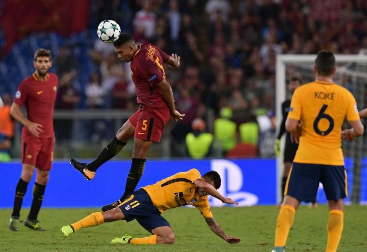 Juan_Jesus_Fazio_Roma_Atletico_lapresse_2017