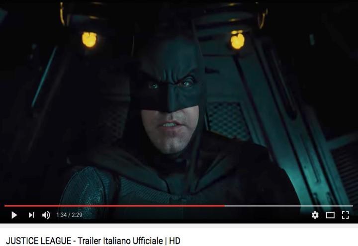Justice_League_Trailer_2017