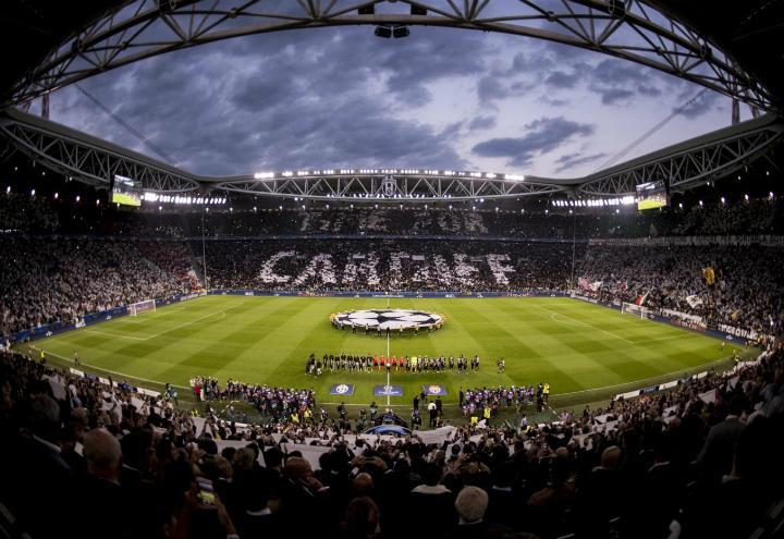 JuventusStadium_Cardiff_lapresse_2017