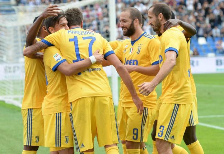 Juventus_Dybala_gialla_gruppo_lapresse_2017