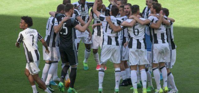 Juventus_cerchio_scudetto_lapresse_2017