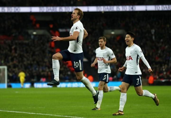 Kane_Son_Tottenham_esultanza_lapresse_2017