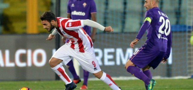 Kastanos_Borja_Fiorentina_Pescara_lapresse_2017