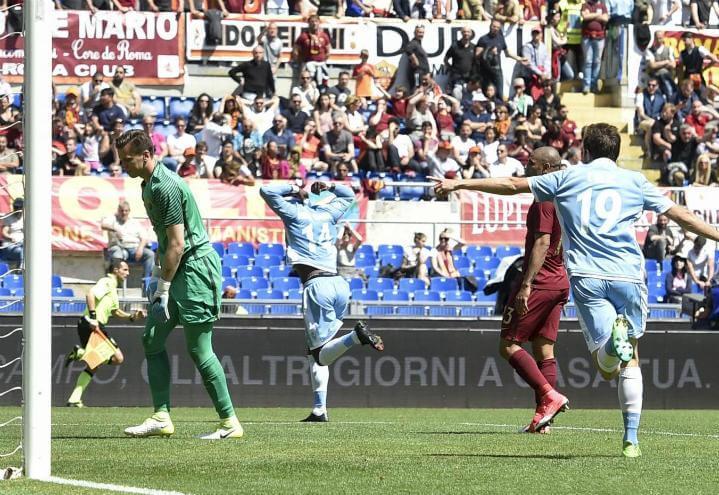Keita_Lazio_derby_lapresse_2015