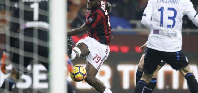 Kessie_Caldara_Milan_Atalanta_lapresse_2018